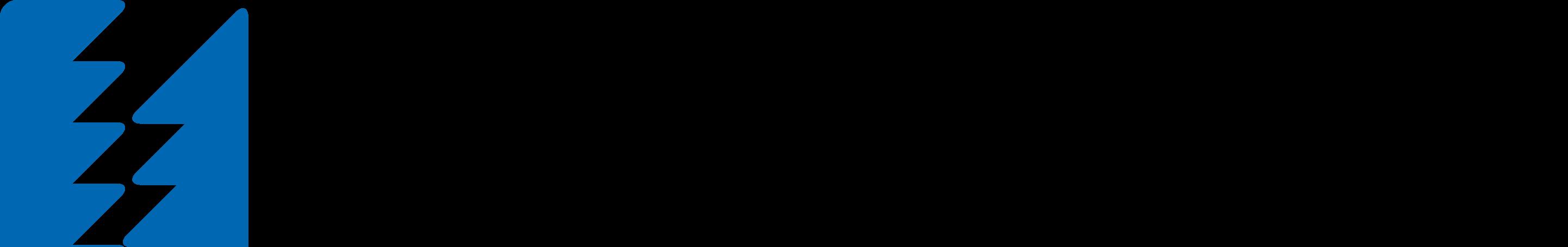 Sirex Medica_DASIL 2018