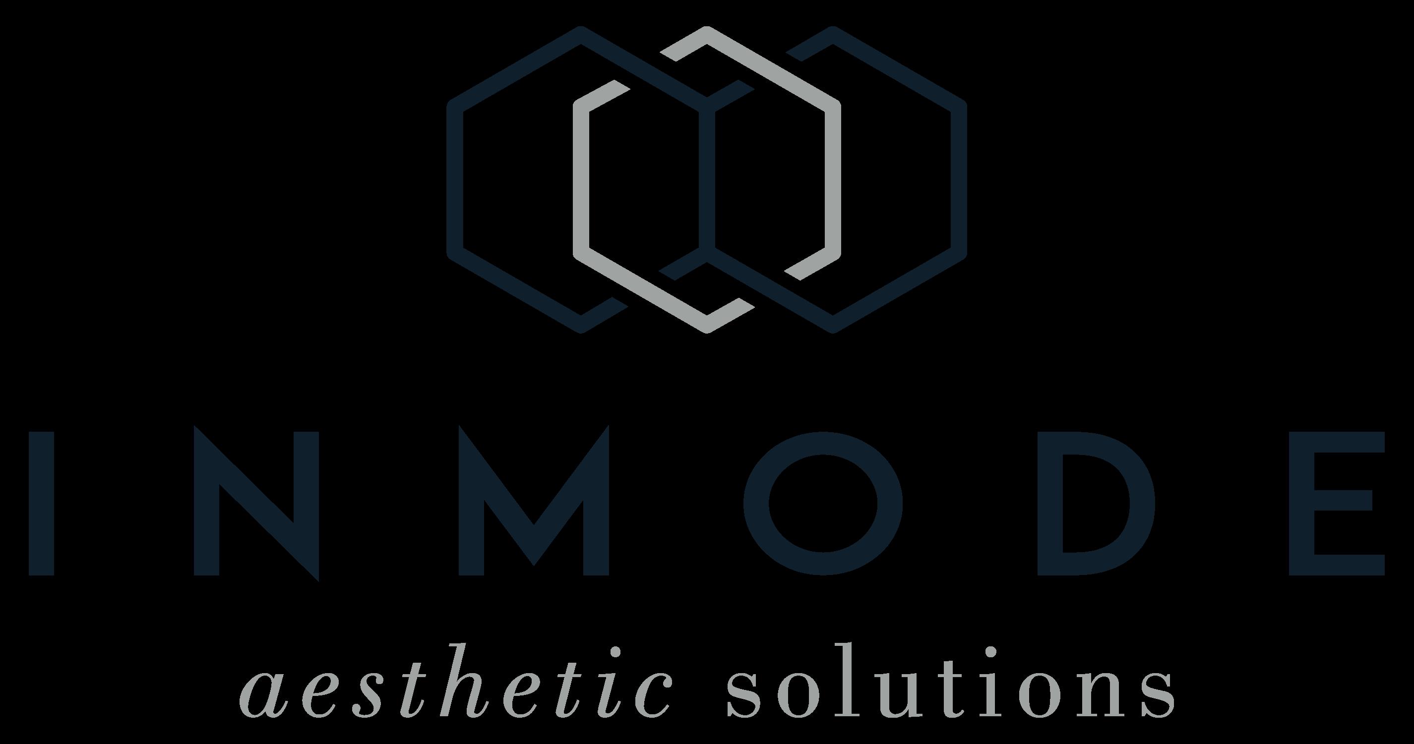 InMode-Logo_DASIL2018
