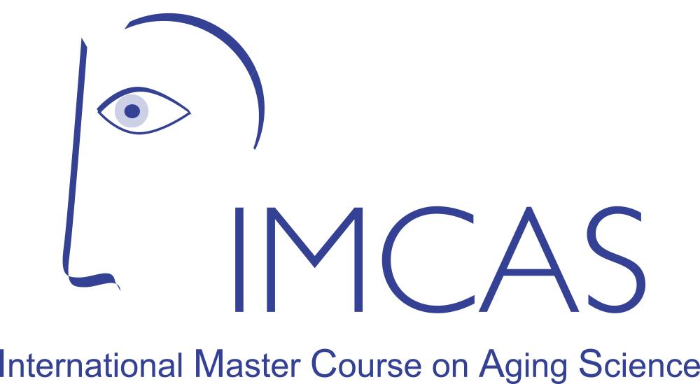 IMCAS logo_DASIL 2018