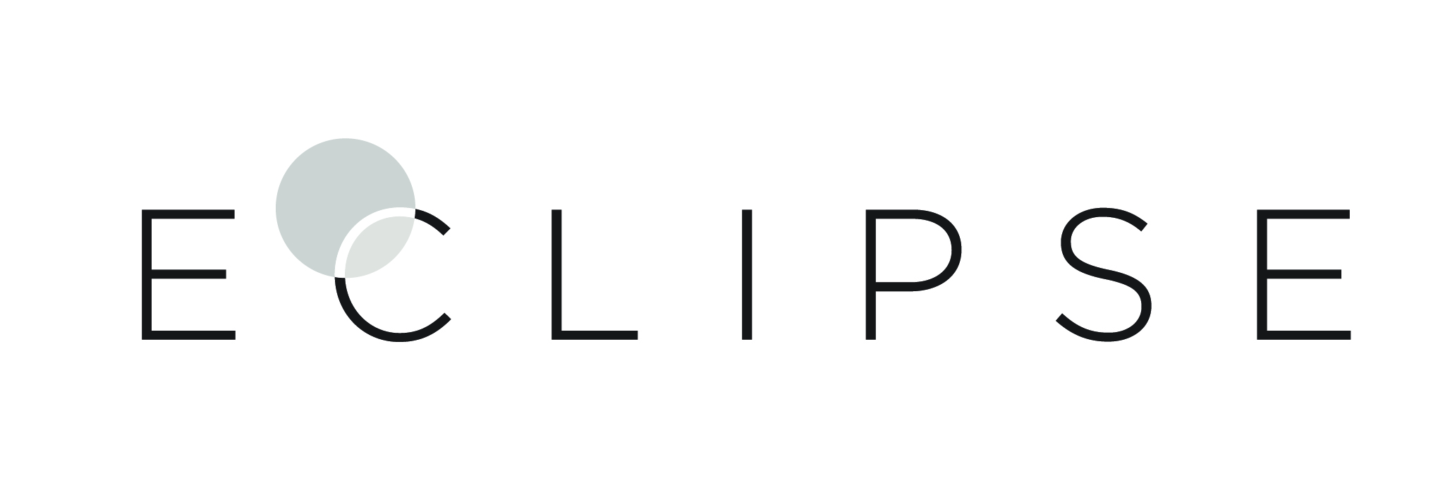 Eclipse Logo_DASIL 2018