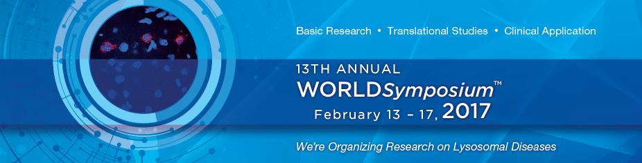 worldsymposium-header2017