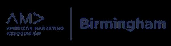 AMA_Logo_BHM_Horiz_Blue 2