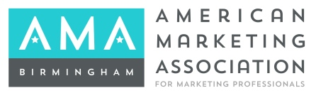 American Marketing Assn 2013 Logo SMALL