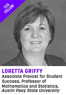Loretta Griffy
