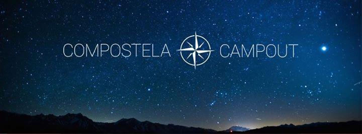 Compostella Campout 2018