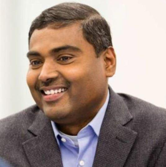 Lahade Sudhakar.JPG