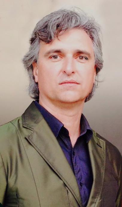 Antón García-Abril.jpg