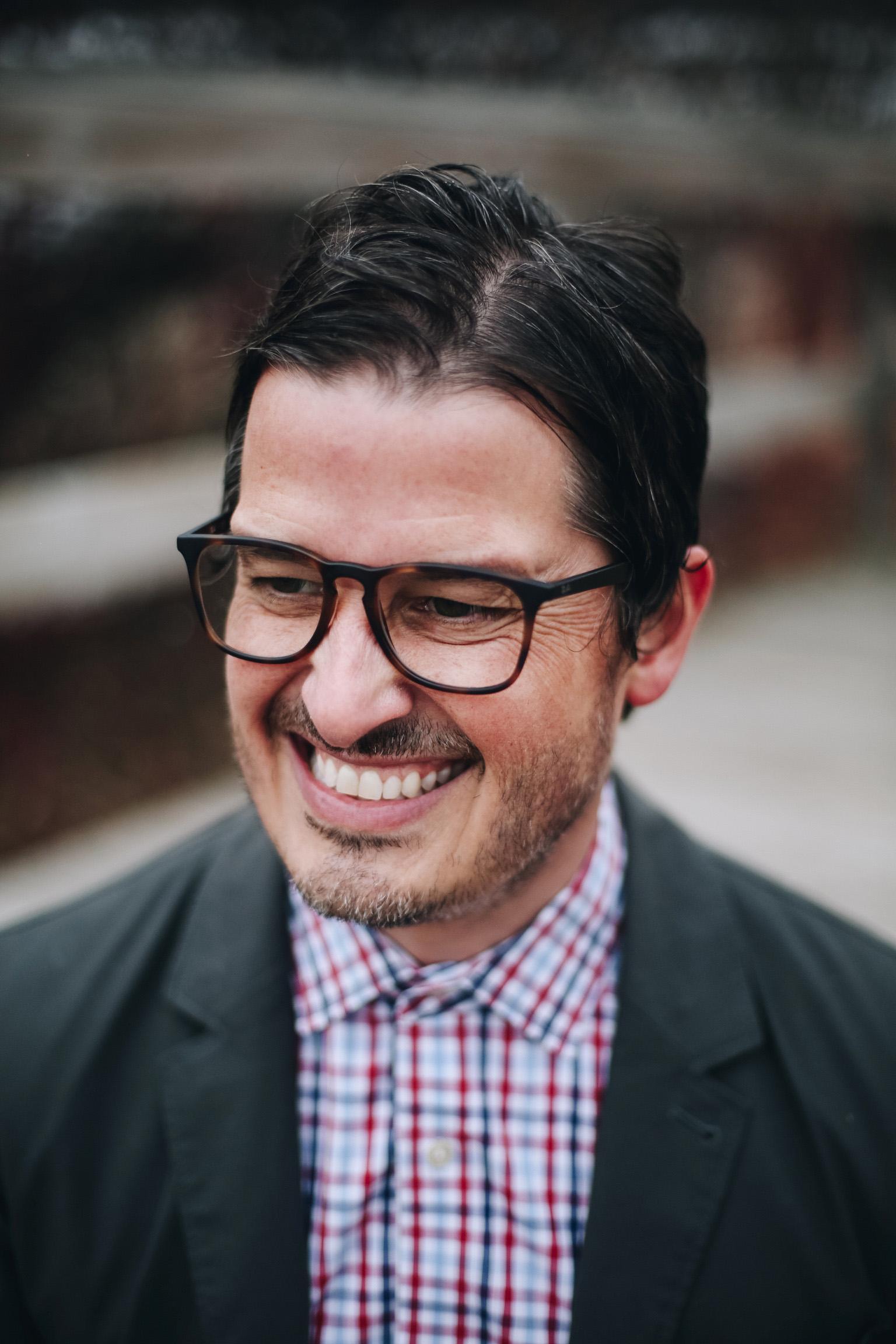 Marc Swackhamer headshot 04-01-19.jpg