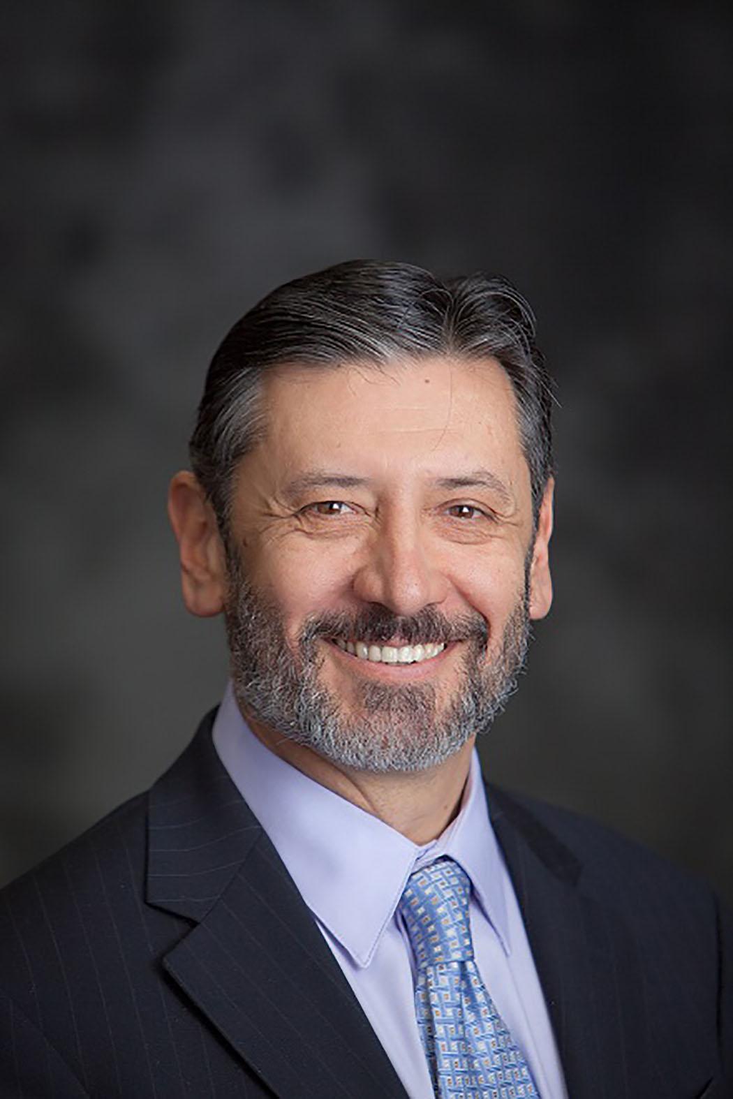 Ignacio Correa-Ortiz_HR.jpg