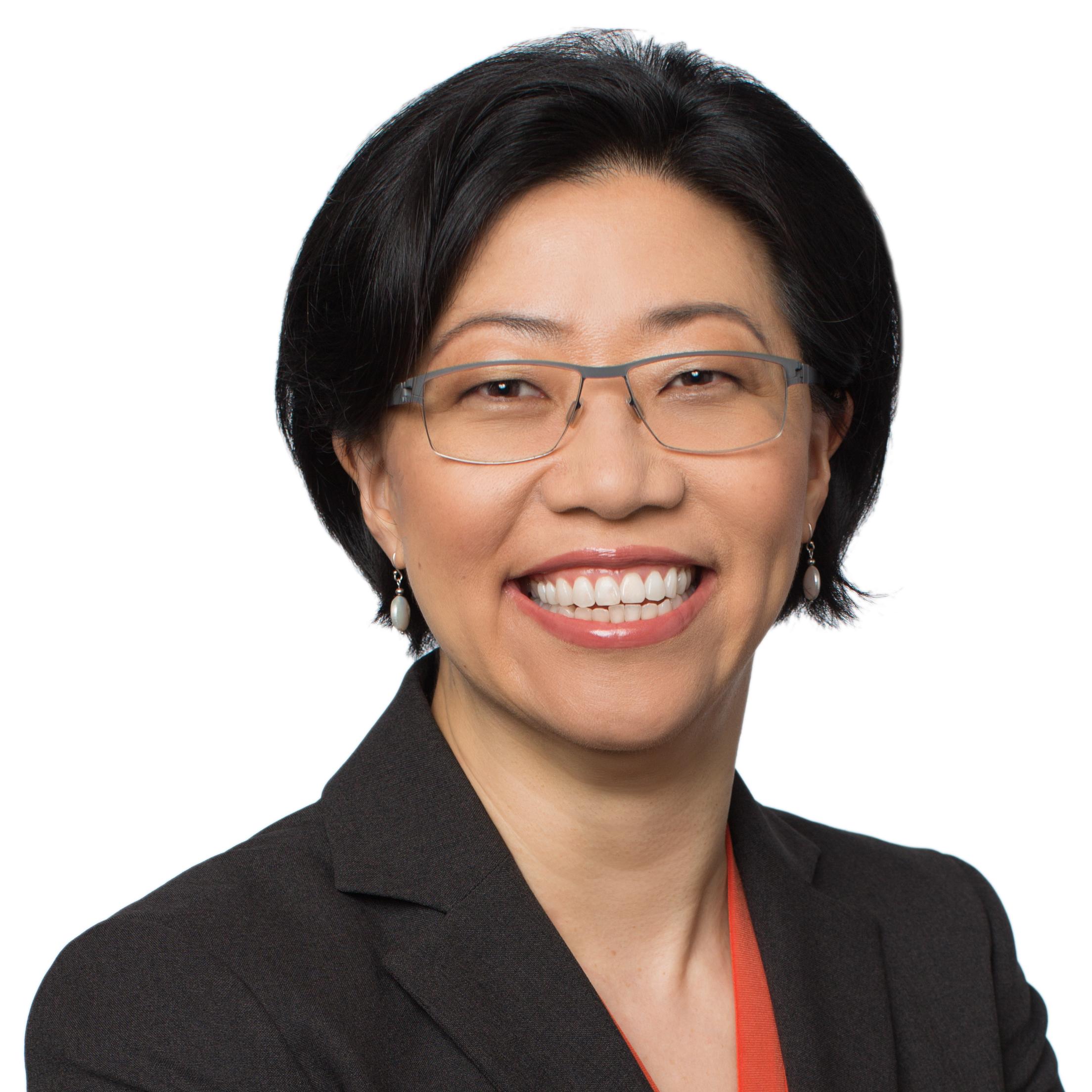 Rosa Sheng.jpg