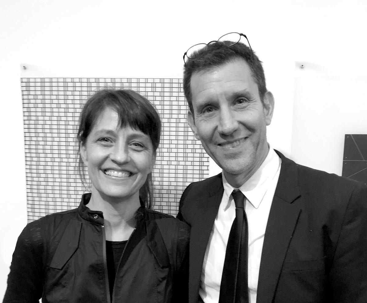 LEVENBETTS Stella + David BW.png