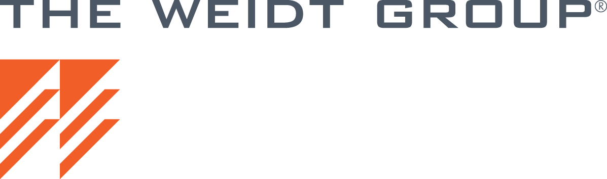 THE WEIDT GROUP LOGO_stacked_color