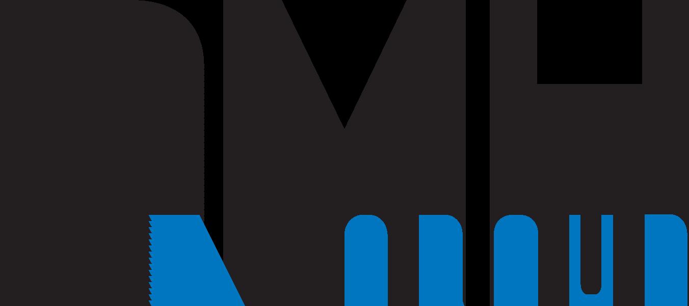 RMH_Group_Logo_2C_RGB