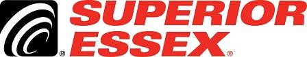 SuperiorEssex_2C