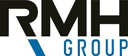 RMH_Group_Logo_2C_CMYK_high-res
