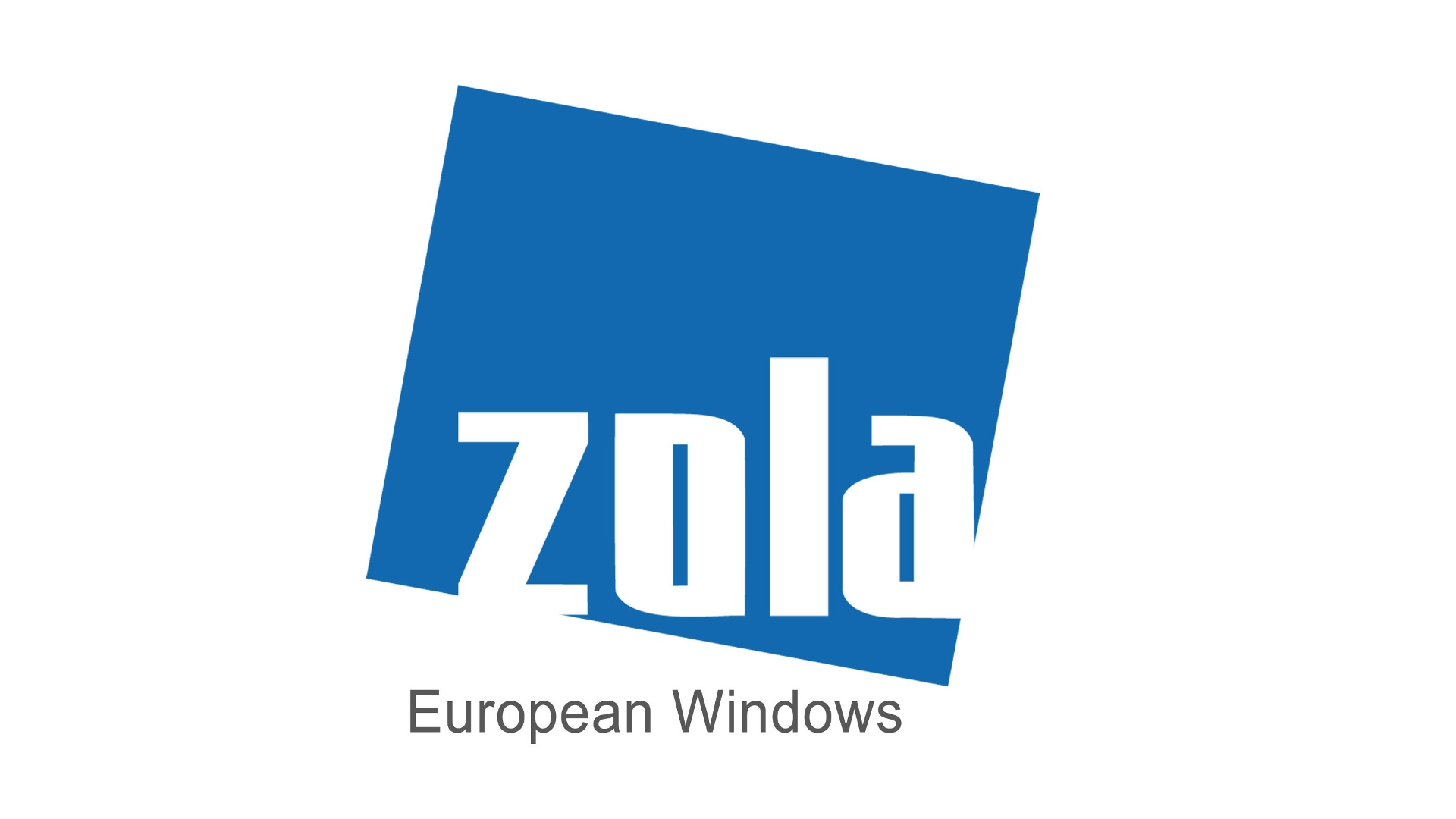zola for HD