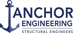 Anchor Engineering_Logo_280_LARGE Color