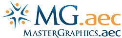 Master Graphics MGaec_Logo_RGB
