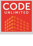 CODE-Unlimited_Logo_c6