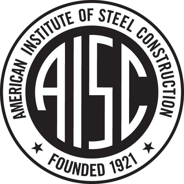 American Institute of Steel Construction AISC_blac