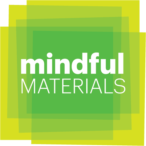Mindful Materials Manufacturers Group