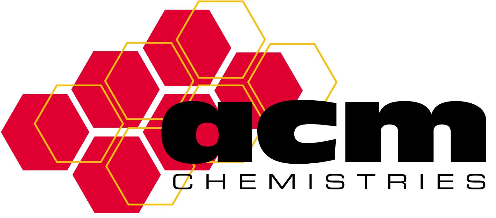 ACM Chemistries - ACMlgo4c