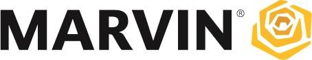 Marvin_NEW LOGO_LOCKUP_CMYK - Cvent size