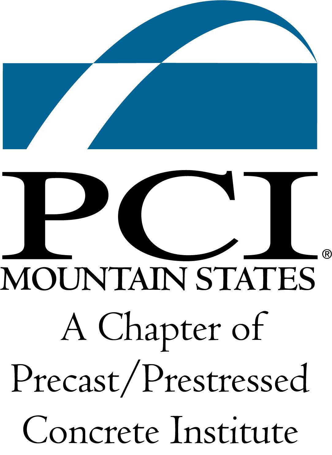 PCI Mountain States MKT15-3005_Mountain States Log