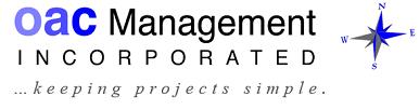 OAC Logo_2019