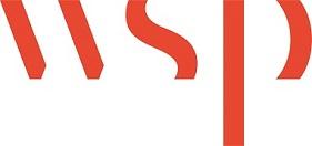 WSP USA logo_4C
