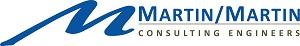 Martin Martin MM Logo 5 Inch