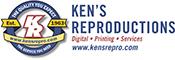 Ken's Reproductions