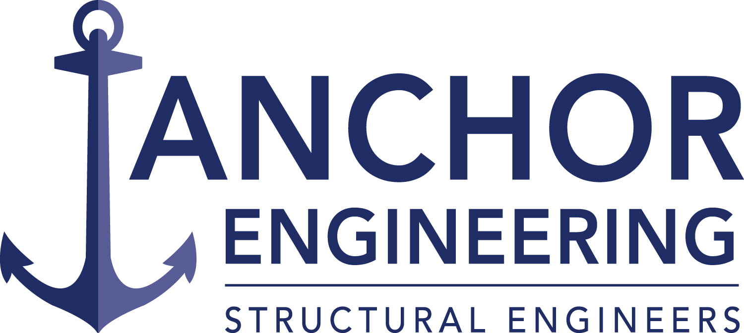 Anchor Engineering_2019 Logo_280_LARGE Color