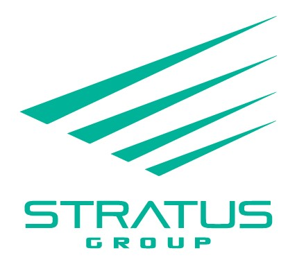 Stratus Group Technology Consultants