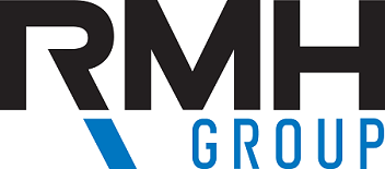 RMH_Group_Logo_2C_RGB Gala