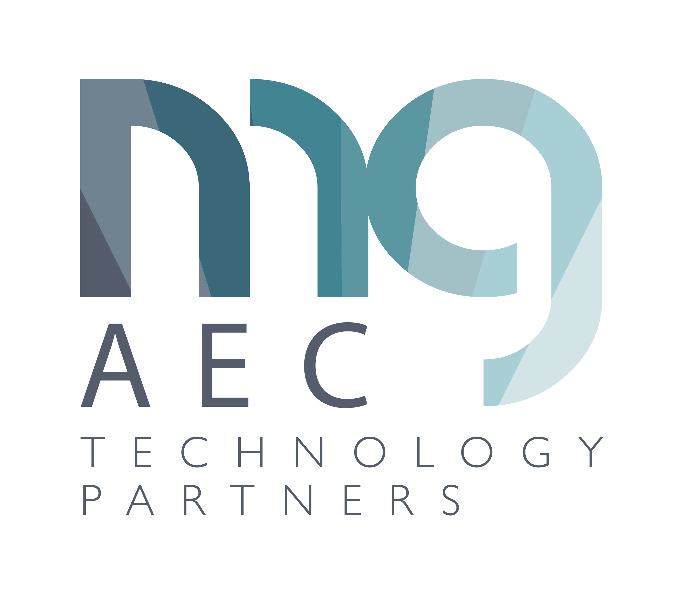 MG AEC Technology Partners - updated logo mg-logo