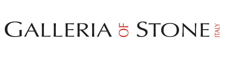 Galleria of Stone Logo High Res (1)
