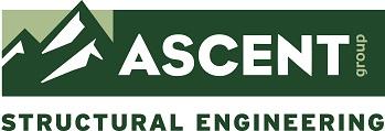 ascent_logo - CVent size