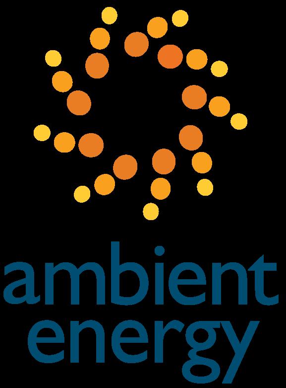 AmbientEnergyLogo_V