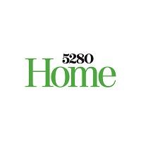 5280Home_logo_2016_4c