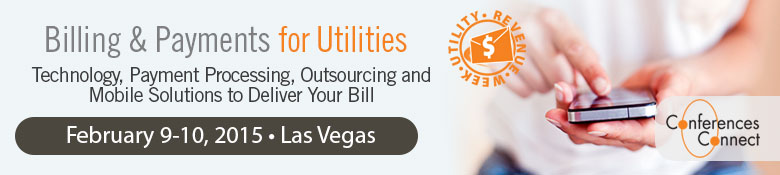 Billing & Payments for Utilities