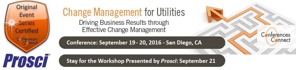 Change_Management_Cvent_Banner_San_Diego_Prosci_