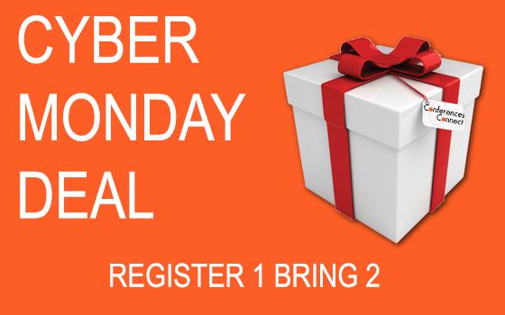 Cyber_Monday_Gift_Box