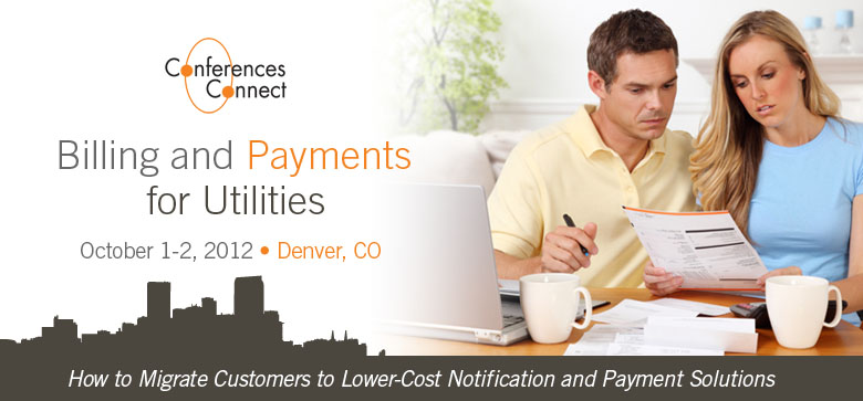 Billing & Payments_Oct12