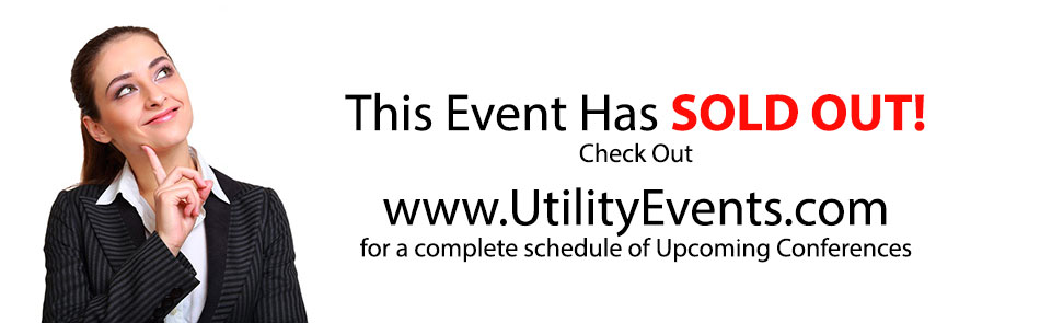 Utility_Events_Conferences