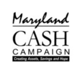 Maryland CASH