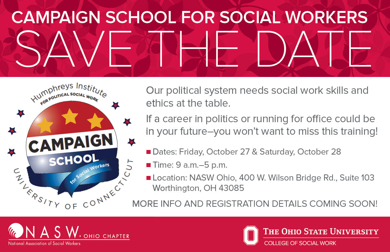 Campaign School_SavetheDate
