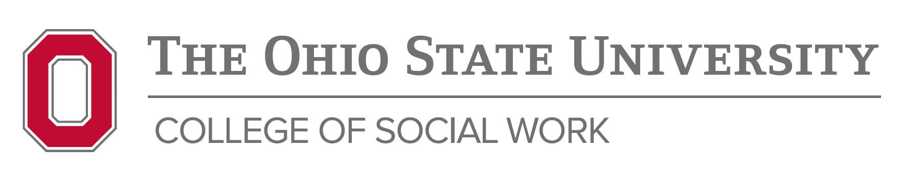 OSU CSW logo