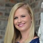 Melissa Abbott, PharmD