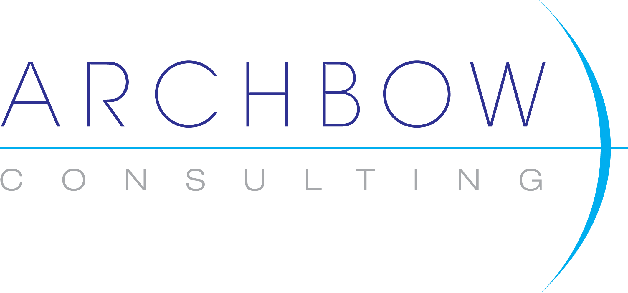 Archbow Consulting